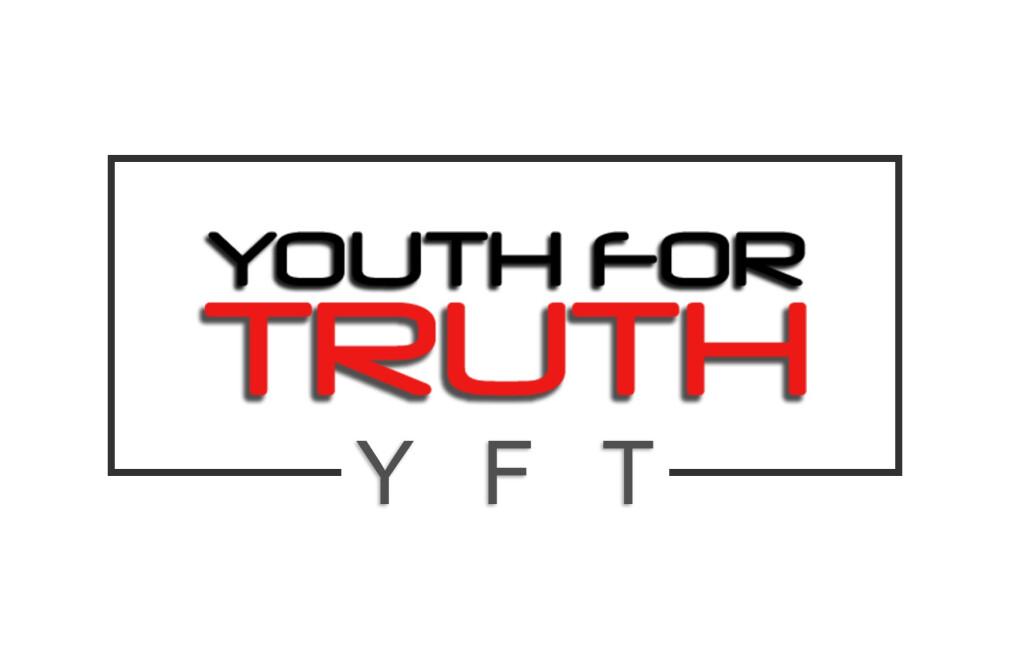 Friday Night Youth